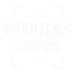 svenmagnus photostudio